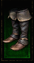 Enhanced Ursine Armor - Boots.png