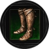 Enhanced_Griffin_Boots.png