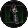 Mastercrafted_Ursine_Gauntlets.png
