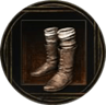 Mountain_Folk_Boots.png