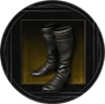 Reavers_Boots.png
