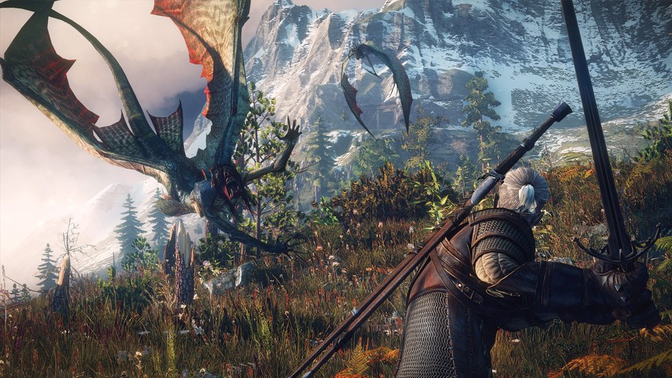 Screenshot-Geralt-Combat-Monster-Creature-Flying.jpg