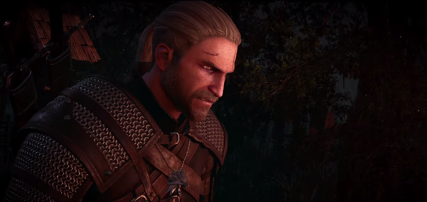 Screenshot-Geralt-Night-Character-Witcher.png