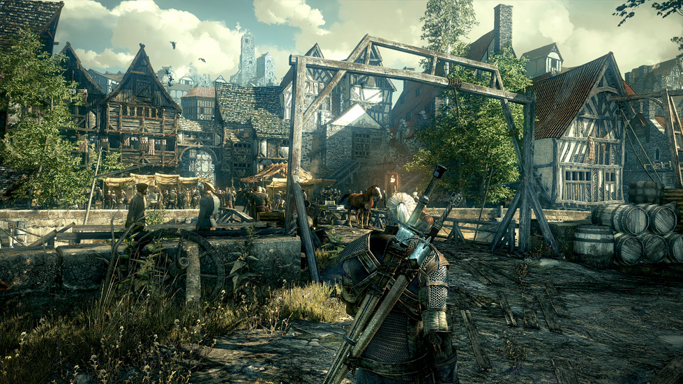 Screenshot-Geralt-Town.jpg