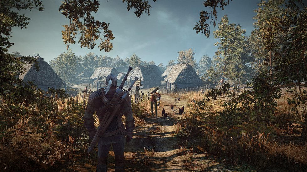 Screenshot-Geralt-Village-People.jpg
