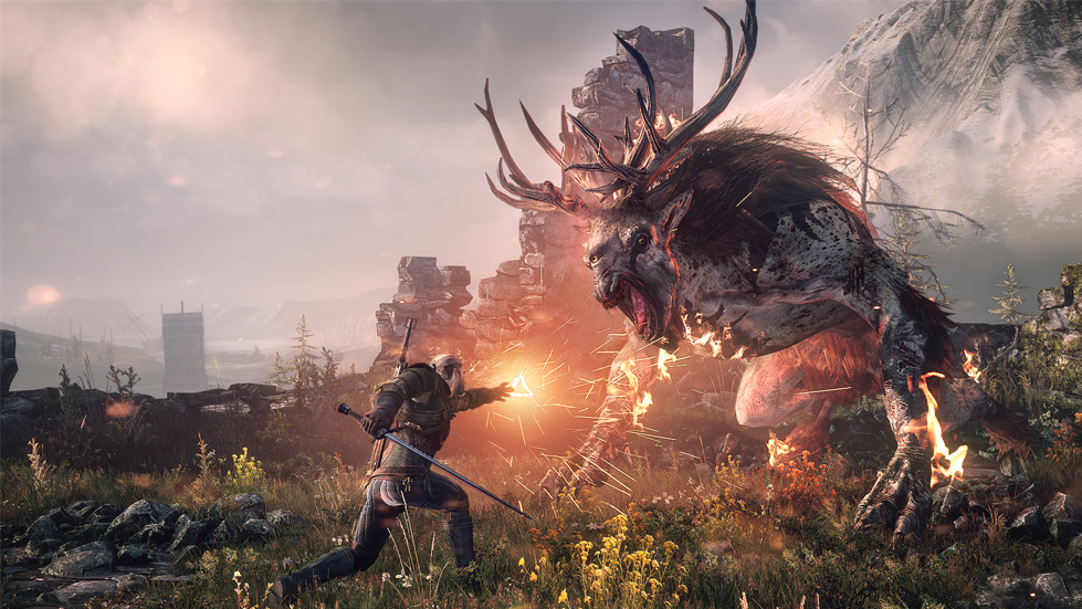 Screenshot-Igni-Spell-Combat-Monster-Stag.jpg