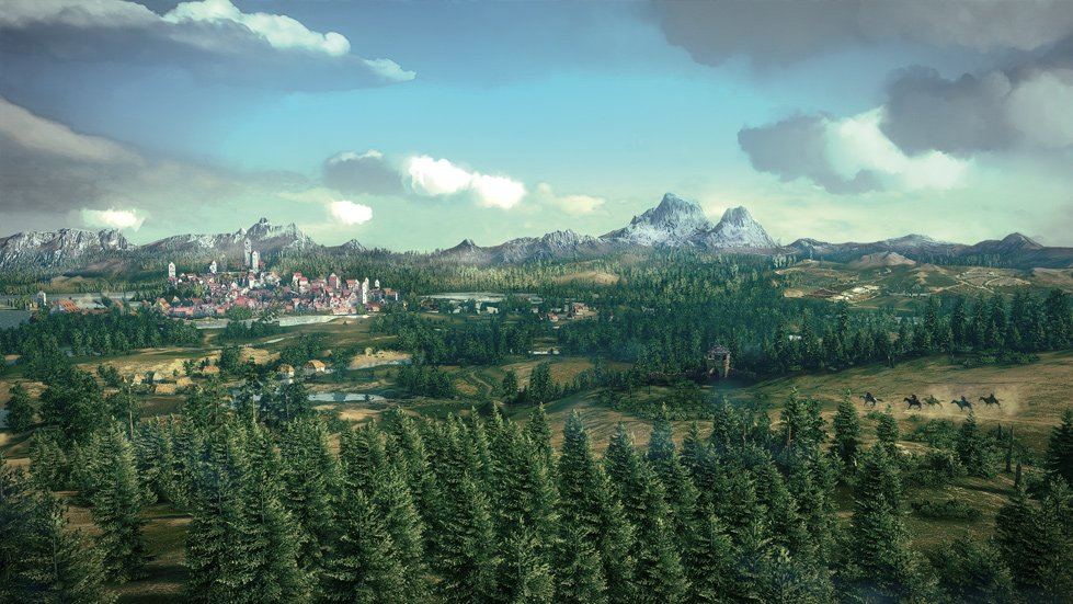 Screenshot-Scenic-View-Forest-City.jpg