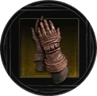 Trackers_Gauntlets.png