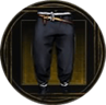 Trackers_Trousers.png