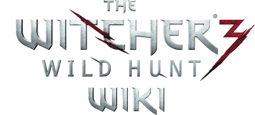 Witcher 3 Wild Hunt Wiki.png