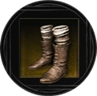 assassins_boots.png