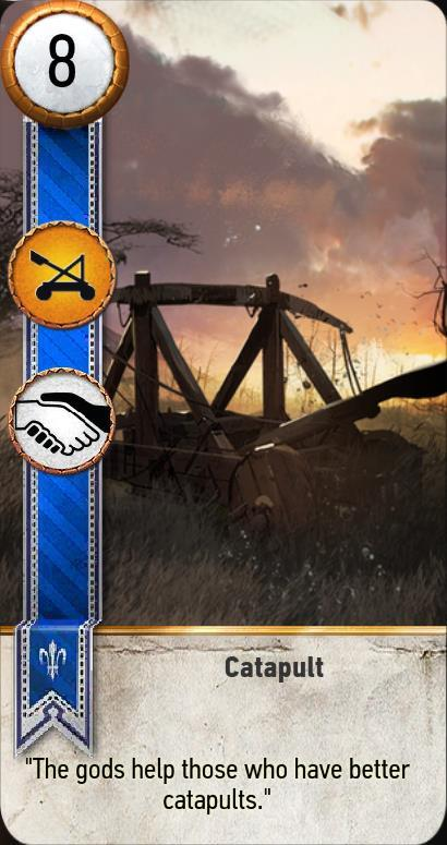 catapult_card.jpg