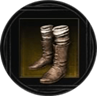 cavalry_boots.png