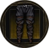 cavalry_trousers.png