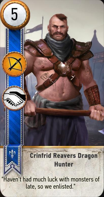 crinfrid_reavers_dragon_hunter_card.jpg
