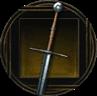 Dorian_Sword.jpg