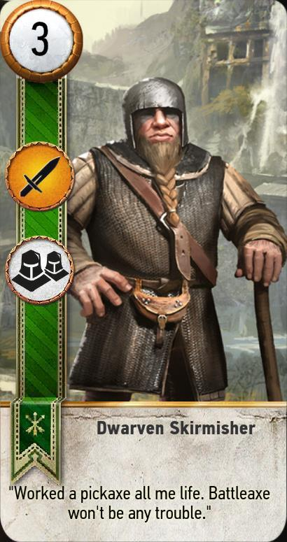 dwarven_skirmisher2_card.jpg