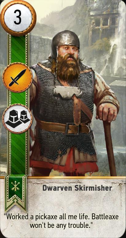 dwarven_skirmisher3_card.jpg