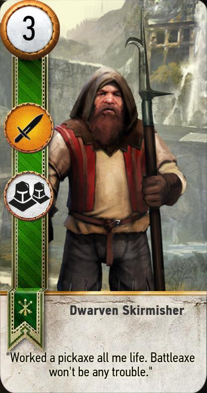 dwarven_skirmisher_card.jpg