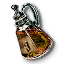 enhanced-hybrid-oil-consumable-witcher-3-wiki