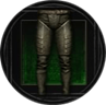 enhanced_griffin_trousers.png