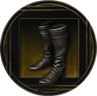 executioners_boots.png