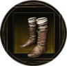 hunting_boots.png