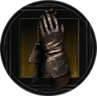 Hunting_Gauntlets.png