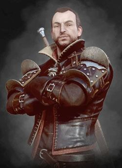 http://thewitcher3.wiki.fextralife.com/file/The-Witcher-3/lambert.jpg
