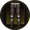 lyrian_hardened_leather_trousers.png