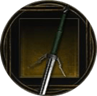 mastercrafted_silver_sword.png