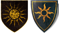 nilfgaardian_empire_crests.png