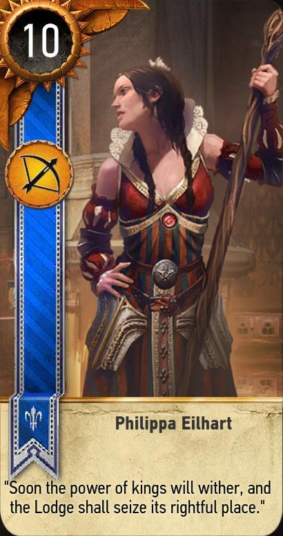 philippa_eilhart_card.jpg