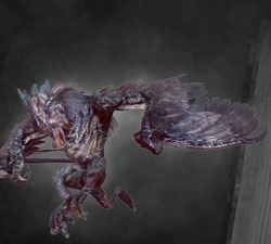 Shrieker | The Witcher 3 Wiki