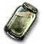 superior-white-honey-consumable-witcher-3-wiki