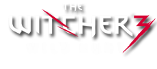 The Witcher 3 Wiki