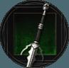Ursine_Silver_Sword_Mastercrafted.jpg
