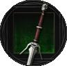 Ursine_Silver_Sword_Superior.jpg