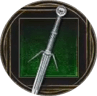 Ursine_Silver_Sword.jpg
