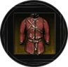 verden_archers_gambeson.png