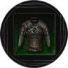 warrors_leather_jacket.png