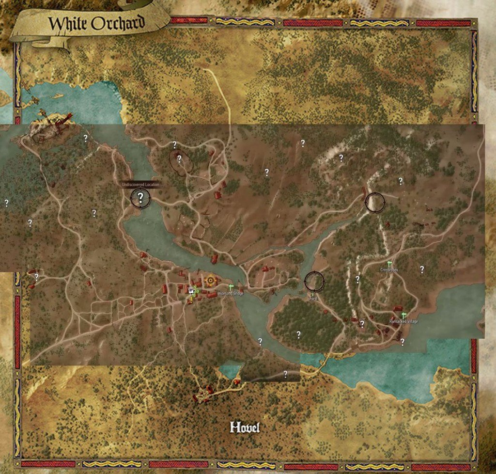 white_orchard_map.jpg