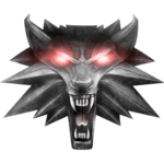 http://thewitcher3.wiki.fextralife.com/file/The-Witcher-3/witcherfavicon-150.png