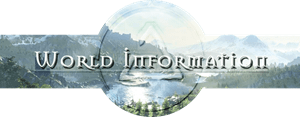 world_information_small.png