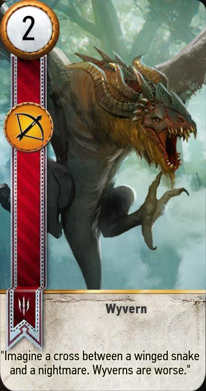 wyvern_card.jpg